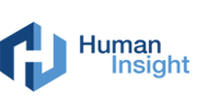 humaninsight 로고